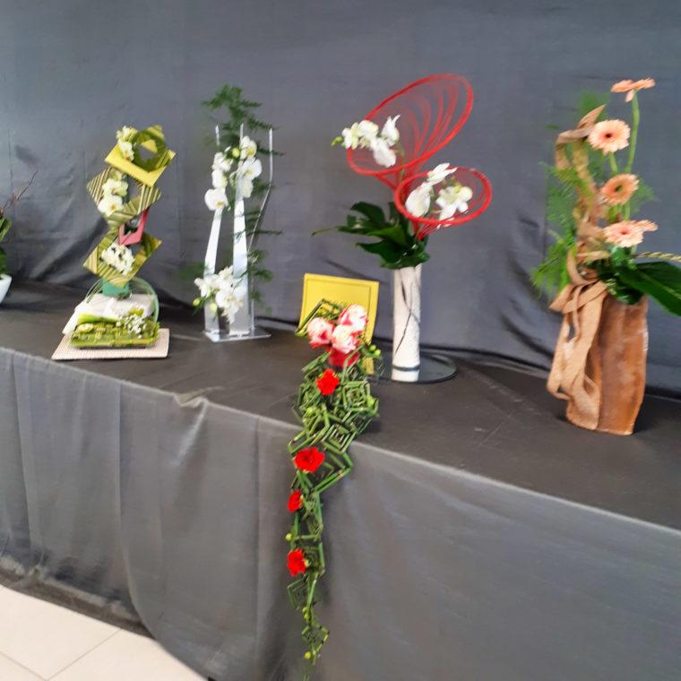 art floral 4