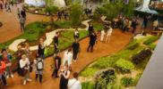 jardins-intérieurs